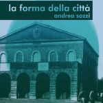 Cecina Timbri - La forma della città copertina